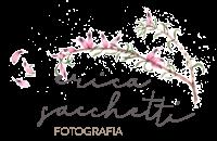 Sacchetti-fotografa-logo-200x130